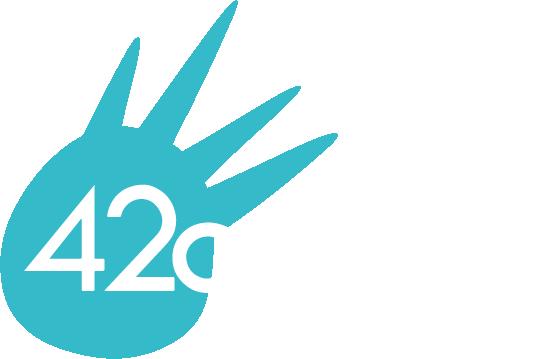 42 Comets